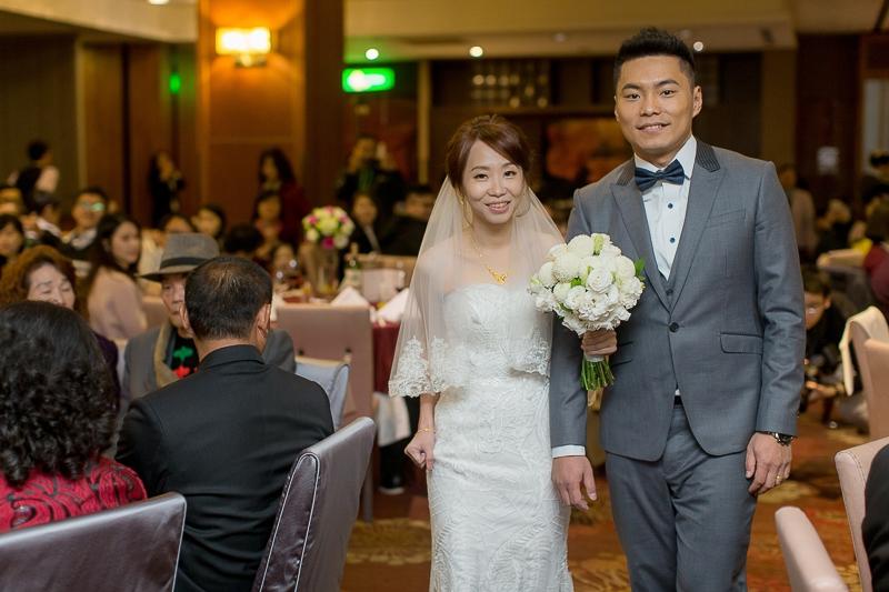 Wedding_0140.jpg