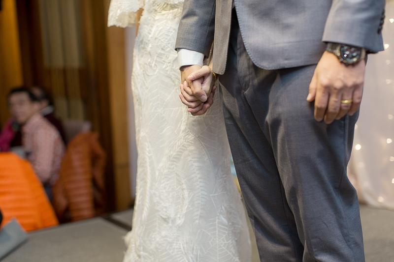 Wedding_0144.jpg