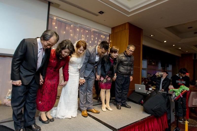 Wedding_0153.jpg