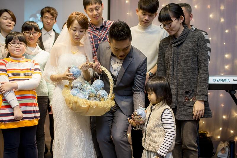 Wedding_0189.jpg