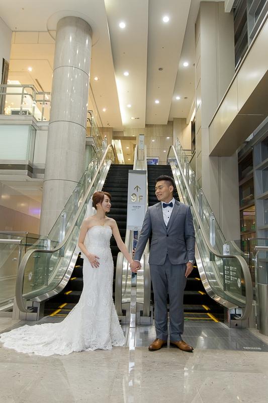 Wedding_0195.jpg