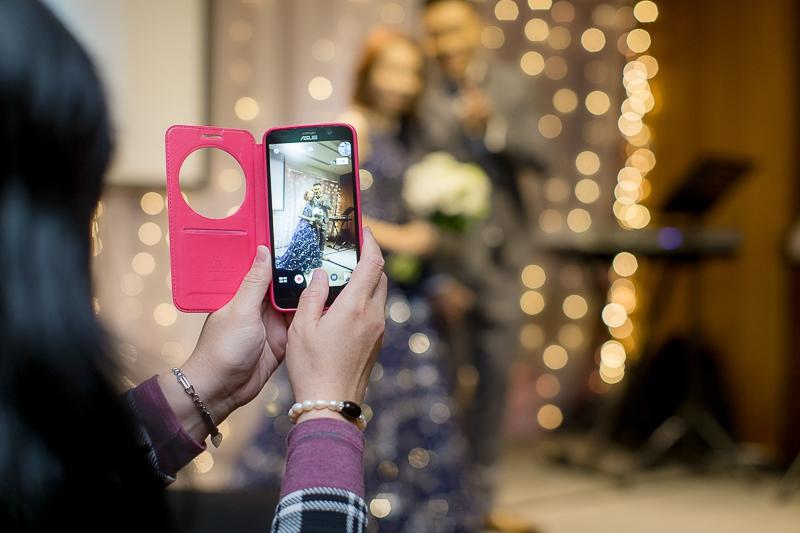 Wedding_0234.jpg
