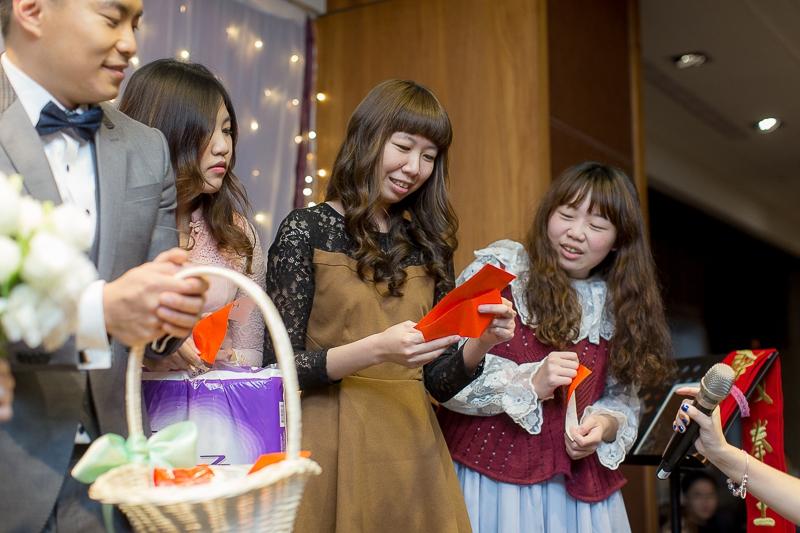 Wedding_0261.jpg