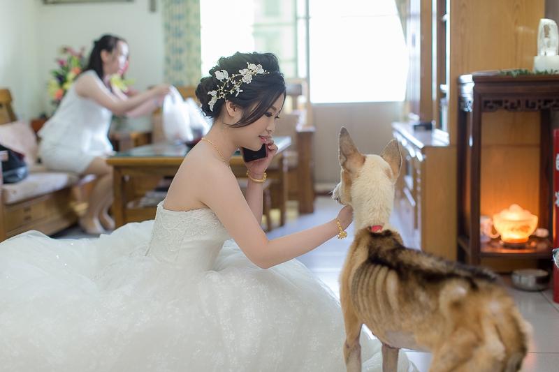 Wedding_0038.jpg