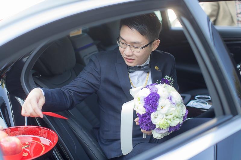Wedding_0066.jpg