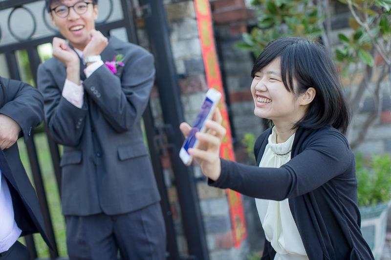 Wedding_0092.jpg