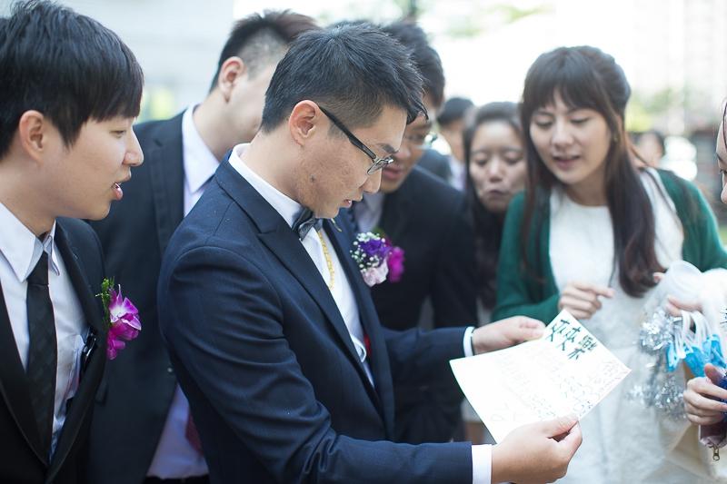 Wedding_0105.jpg