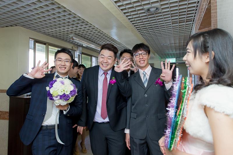Wedding_0132.jpg