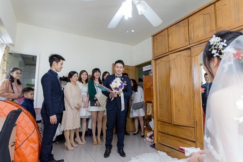 Wedding_0149.jpg