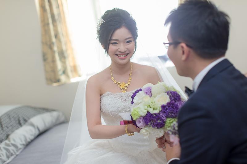 Wedding_0159.jpg