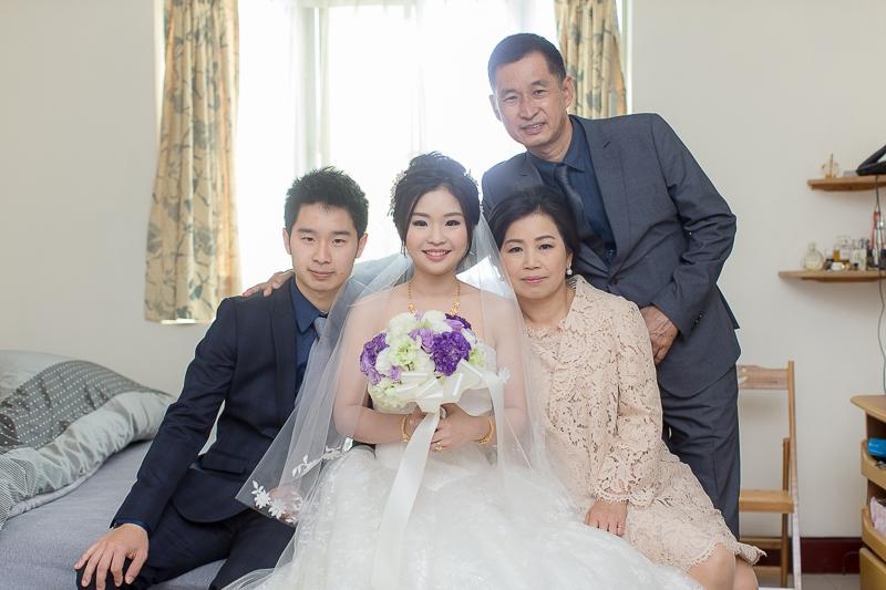 Wedding_0164.jpg