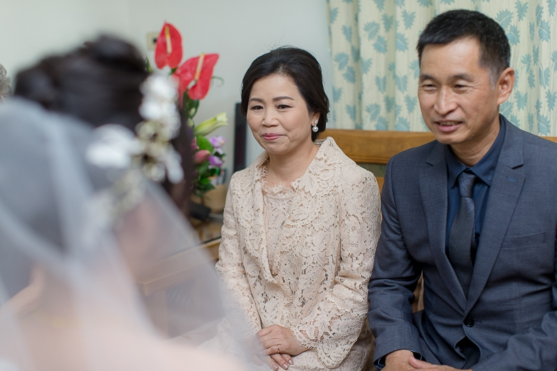 Wedding_0197.jpg