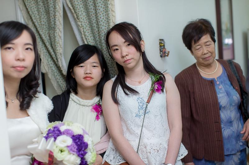 Wedding_0211.jpg