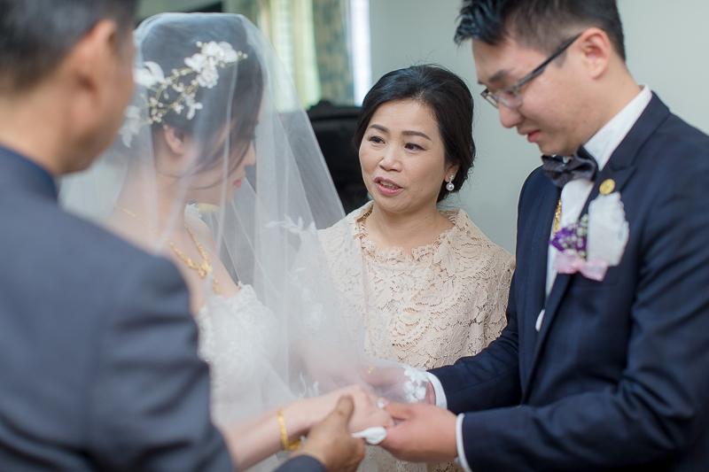 Wedding_0223.jpg