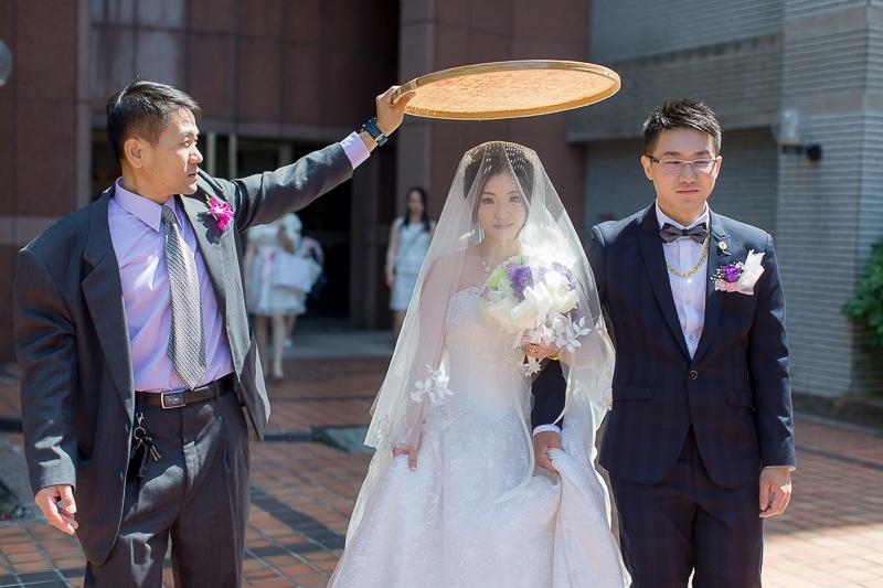 Wedding_0228.jpg