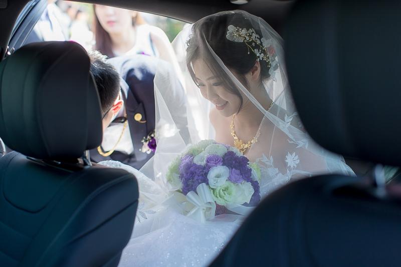 Wedding_0236.jpg
