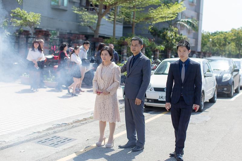 Wedding_0250.jpg