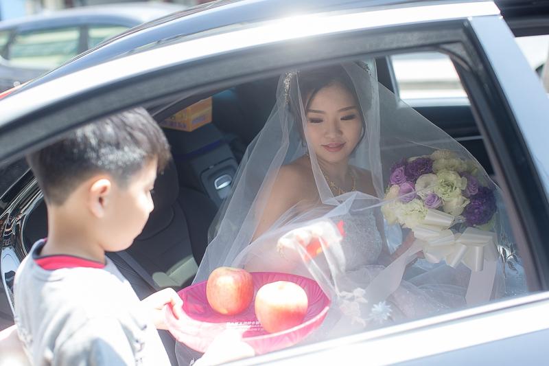 Wedding_0265.jpg