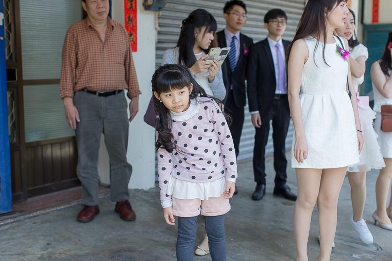 Wedding_0268.jpg