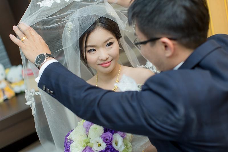 Wedding_0278.jpg