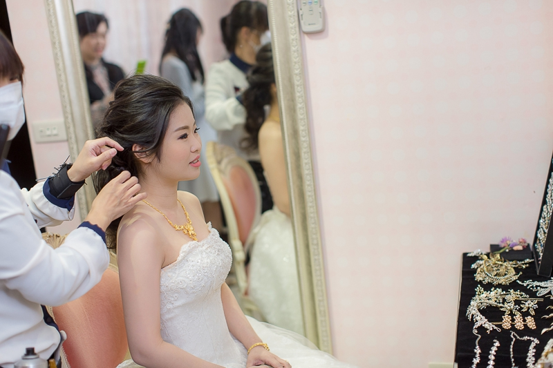 Wedding_0329.jpg