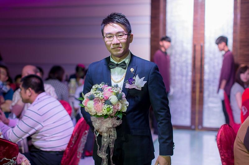 Wedding_0362.jpg
