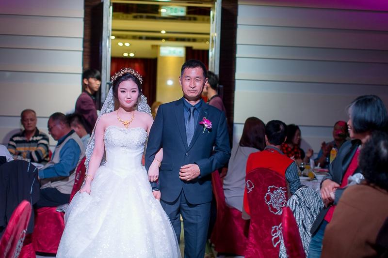 Wedding_0368.jpg