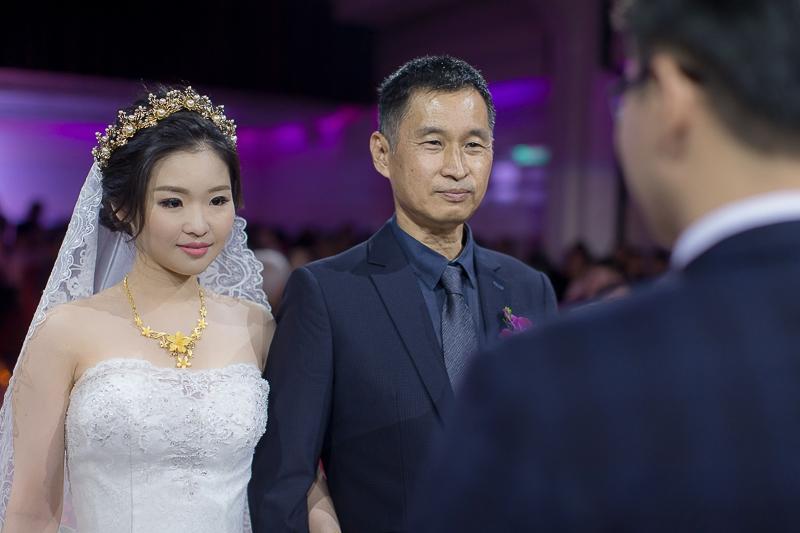 Wedding_0374.jpg