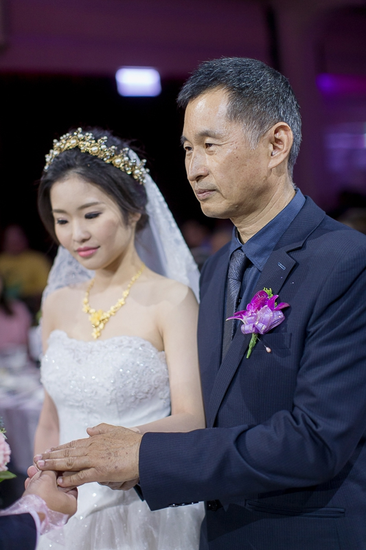Wedding_0377.jpg