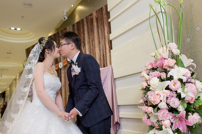 Wedding_0401.jpg