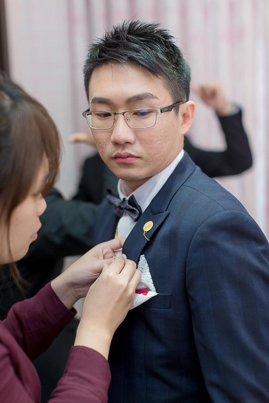 Wedding_0411.jpg