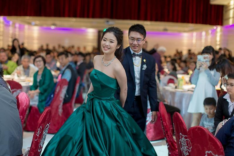 Wedding_0428.jpg