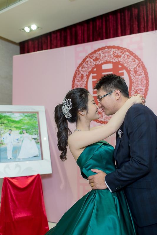 Wedding_0600.jpg