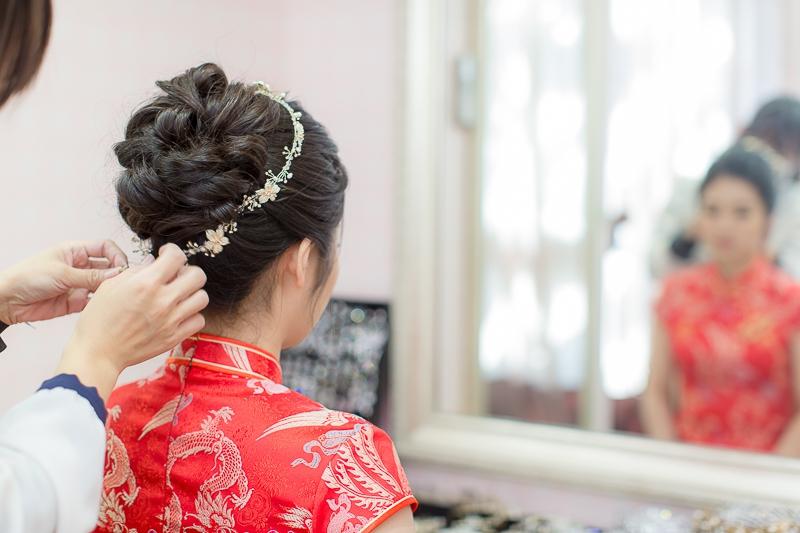 Wedding_0610.jpg