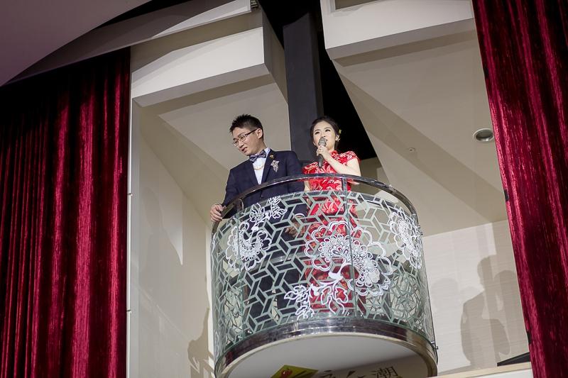 Wedding_0617.jpg
