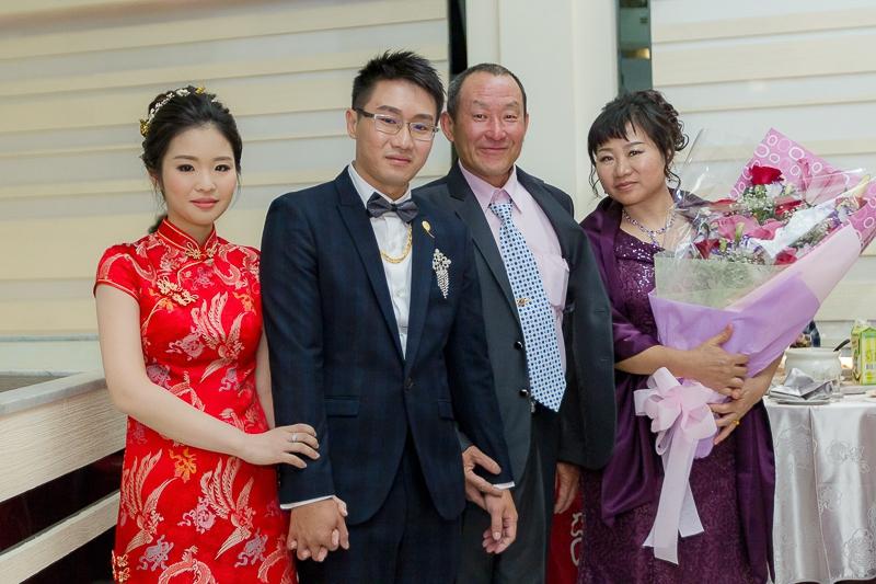 Wedding_0644.jpg