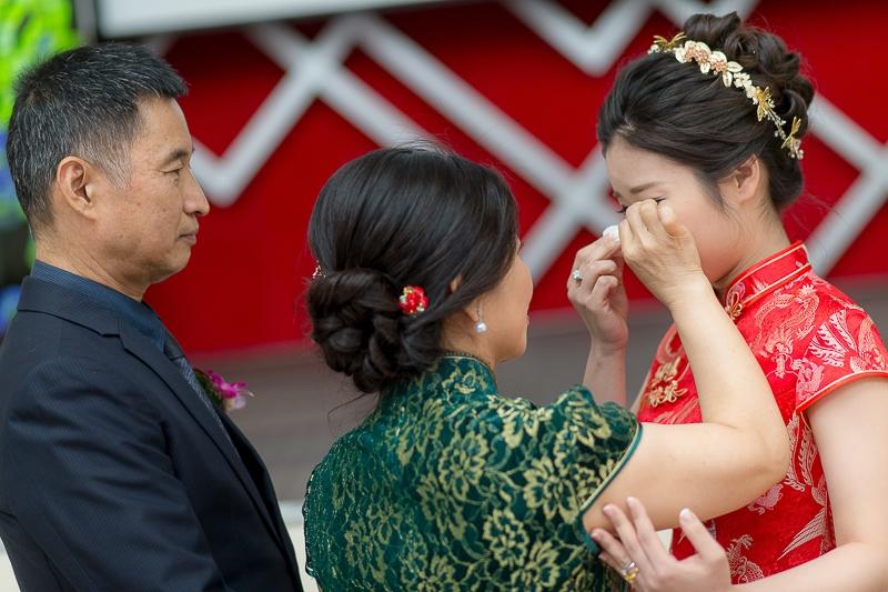 Wedding_0649.jpg