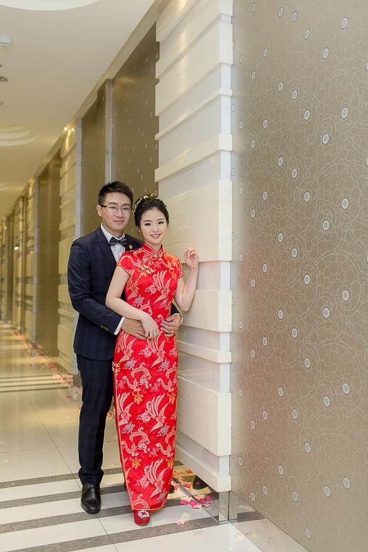 Wedding_0690.jpg