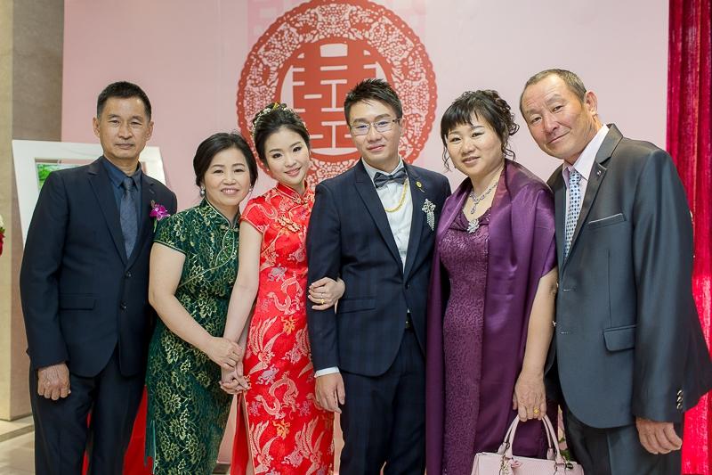 Wedding_0694.jpg
