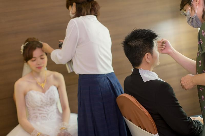Wedding_0065.jpg