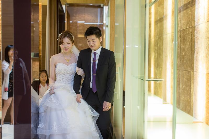 Wedding_0096.jpg