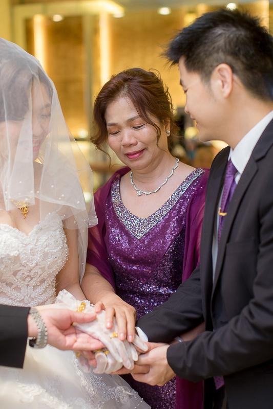 Wedding_0125.jpg
