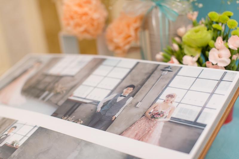 Wedding_0204.jpg