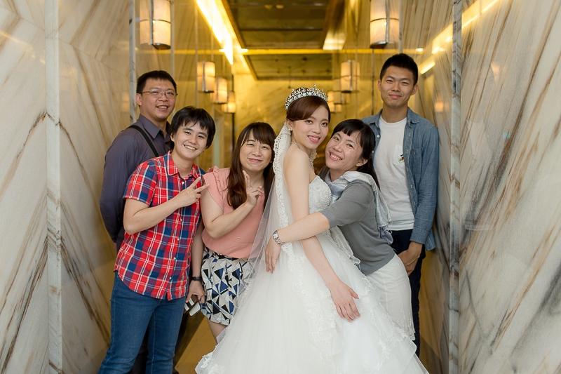 Wedding_0270.jpg