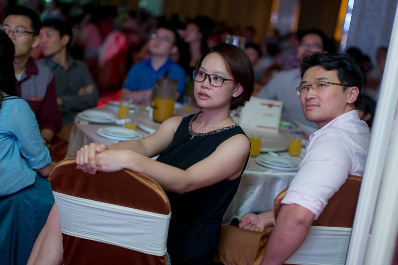 Wedding_0308.jpg
