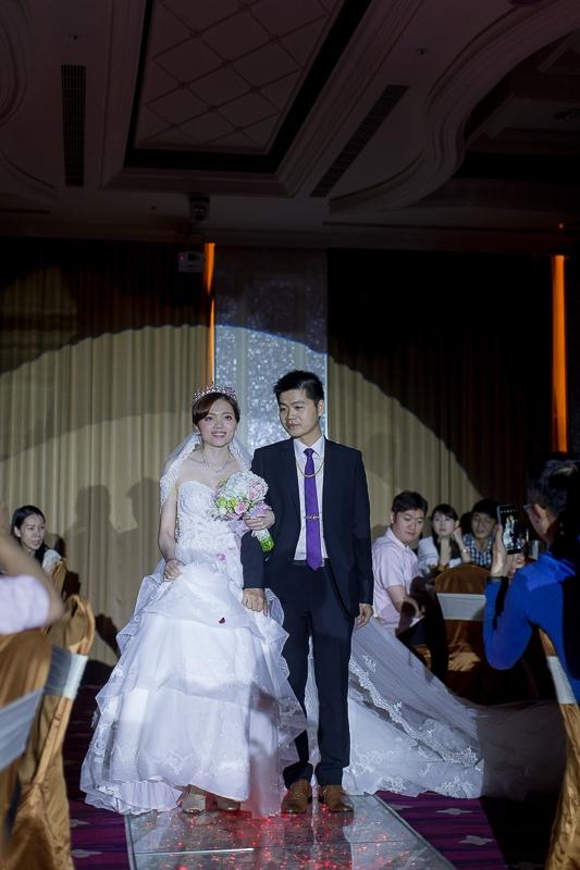 Wedding_0335.jpg