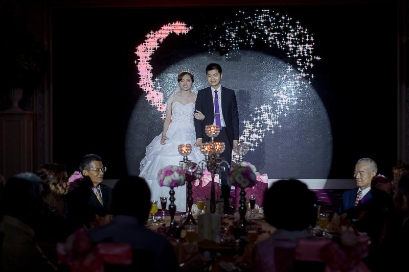 Wedding_0342.jpg