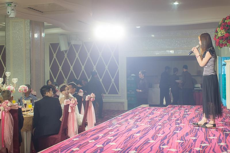 Wedding_0357.jpg