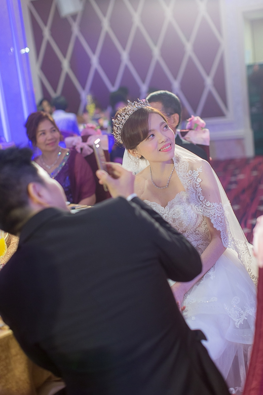 Wedding_0361.jpg