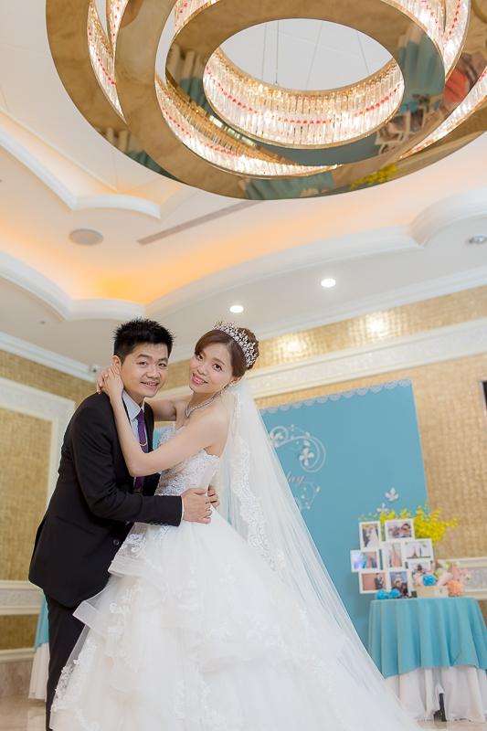 Wedding_0371.jpg